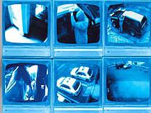 Sécurité alarme vidéosurveillance 91 TSIP. Installation, intervention, gardiennage. - image 6