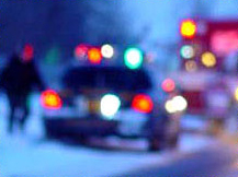 Sécurité alarme vidéosurveillance 91 TSIP. Installation, intervention, gardiennage. - image 8