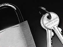 Sécurité alarme vidéosurveillance 91 TSIP. Installation, intervention, gardiennage. - image 9