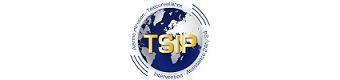 TSIP SECURITE ALARME VIDEOSURVEILLANCE