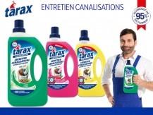 Fabrication et distribution des marques : Rainett,  Erdal, Frosh, Emsal, Ratz Fatz, Rorax, Tarax et Tana - image 2