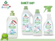 Utilisation d'ingrédients naturels reconnus pour leur propriété : aloe vera, allantoine, vinaigre, citron vert, bicarbonate de soude etc - image 4