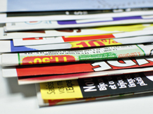 yolle publicite yd distribution www distribution de prospectus cibl e 91. Black Bedroom Furniture Sets. Home Design Ideas
