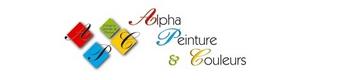 APC ALPHA PEINTURE ET COULEURS