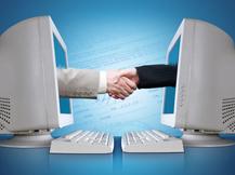 Il comprend 200 membres chefs d'entreprises qui désirent dynamiser l'activité de leur société - image 2