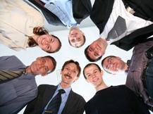 Ils sont aussi régulièrement invités à des rencontres avec d'autres réseaux d'affaires (Wine Business Club, DCF, BNI, OptimReZo, Cercle 16...). - image 5