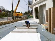 Immobilier promotion construction. Promotion immobilière. - image 8
