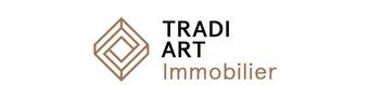 TRADI-ART IMMOBILIER