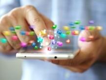 Capter, recruter et fidéliser un collaborateur pour les TPE / PME et les grandes entreprises - image 2