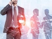 Expert en recrutement (CDI/CDD) et en travail temporaire, pour  l'industrie, le BTP, le transport-logistique, la distribution, la banque-assurance.. - image 3