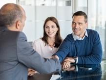 Recrutement Paris. Capter, recruter et fidéliser un collaborateur pour les TPE / PME et les grandes entreprises - image 9