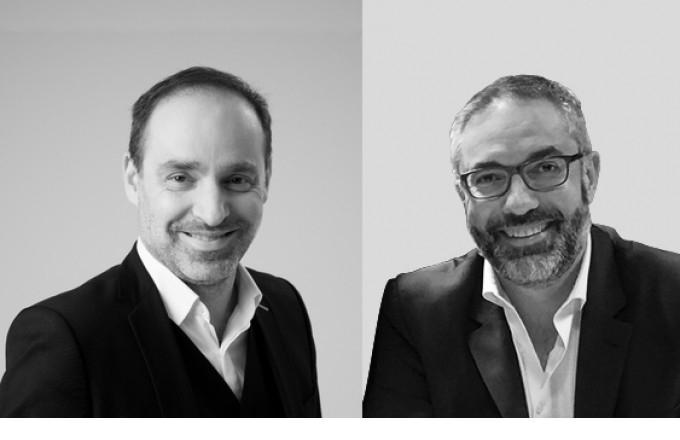 Recrutement Paris. Capter, recruter et fidéliser un collaborateur pour les TPE / PME et les grandes entreprises - présentation 1