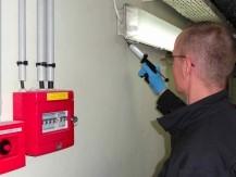 Amtech pour la maintenance immobilière - image 3