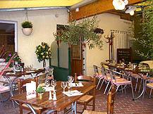 Restaurant et traiteur - image 2