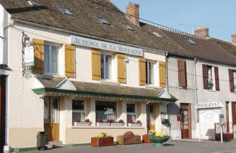 Restaurant Arpajon 91. Restaurant et traiteur. Cuisine Française Traditionnelle. - présentation 2