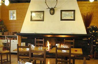 Restaurant Arpajon 91. Restaurant et traiteur. Cuisine Française Traditionnelle. - présentation 3