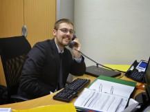 Expert-comptable Arpajon Paris - image 1