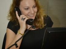 Expertise-comptable, commissariat aux comptes, conseil auprès d'une clientèle variée de TPE, PME, professions libérales et associations - image 2