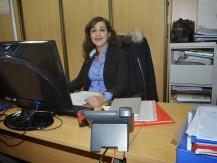 Une volonté affirmée de conseiller le chef d'entreprise dans la gestion de ses affaires - image 3