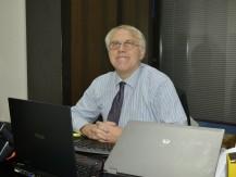 Ils sont tous deux experts comptables diplômés, commissaires aux comptes et conseillers en gestion de patrimoine - image 5
