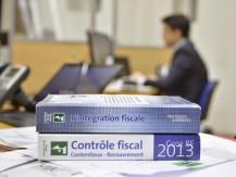 Expert-comptable Paris Arpajon. <br>Expertise et commissariat aux comptes. - image 8