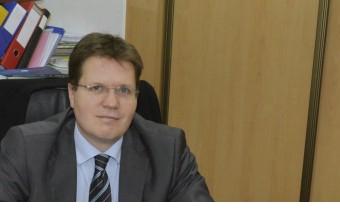 Expert-comptable Paris Arpajon. <br>Expertise et commissariat aux comptes. - pr&eacute;sentation 1