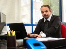 Conseil en organisation, générale, administrative et commerciale - image 5