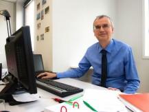 Expert-comptable Evry Corbeil 91. Commissaire aux comptes Evry Corbeil. - image 9